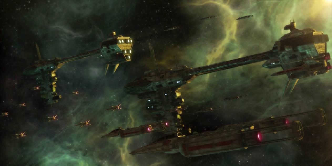 Звёздное небо и космос в картинках - Страница 20 Guerrilla_warfare_by_jetfreak_7_d5pwyn1-pre.jpg?token=eyJ0eXAiOiJKV1QiLCJhbGciOiJIUzI1NiJ9.eyJzdWIiOiJ1cm46YXBwOjdlMGQxODg5ODIyNjQzNzNhNWYwZDQxNWVhMGQyNmUwIiwiaXNzIjoidXJuOmFwcDo3ZTBkMTg4OTgyMjY0MzczYTVmMGQ0MTVlYTBkMjZlMCIsIm9iaiI6W1t7ImhlaWdodCI6Ijw9Njg1IiwicGF0aCI6IlwvZlwvZjJlMGY4MTItNzYwZS00MjZkLTg3OTItZmU1MzgxN2NjYmQzXC9kNXB3eW4xLWM0OGNjMTBhLThiMzAtNGJjMS1hYWZlLWI5MTBkZGFlZmJmYS5wbmciLCJ3aWR0aCI6Ijw9MTM2NiJ9XV0sImF1ZCI6WyJ1cm46c2VydmljZTppbWFnZS5vcGVyYXRpb25zIl19