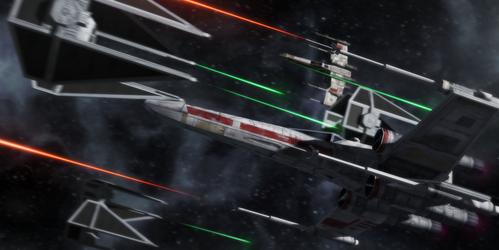Rivals by Jetfreak-7