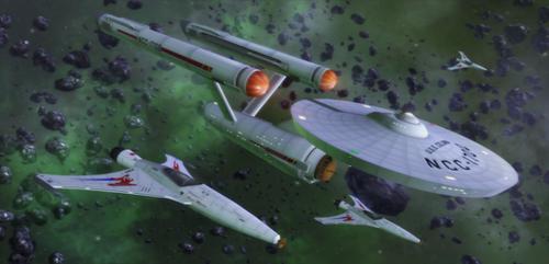 Joint Maneuvers by Jetfreak-7