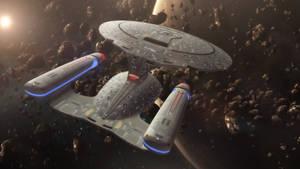 Space Hotel by Jetfreak-7
