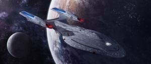 Towards New Worlds by Jetfreak-7