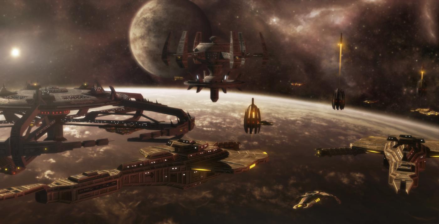Weapons of Mass Destruction by Jetfreak-7