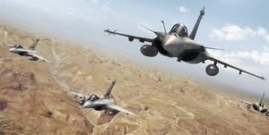 Operation Chammal by Jetfreak-7