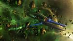 Element Hunter by Jetfreak-7