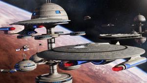 Born in Utopia Planitia by Jetfreak-7