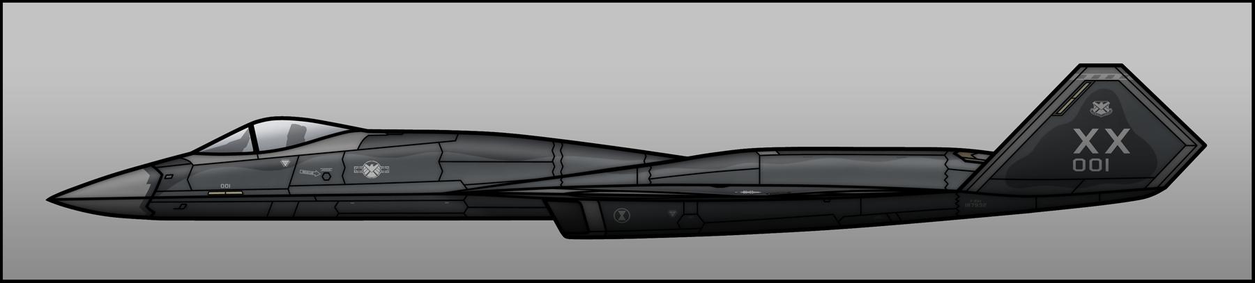 SHIELD Black Widow by Jetfreak-7