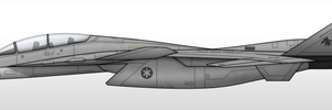 X-02B - Aurelian Air Force