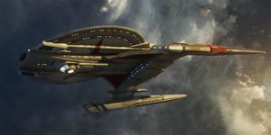Divine Boat by Jetfreak-7