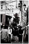 Japan street 02