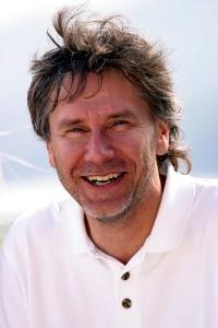 ralfkaiser's Profile Picture