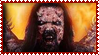 MD Lordi Stamp by ginacartoon
