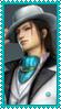Sima Yi's DLC by ginacartoon
