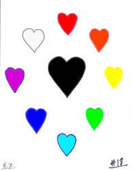 18 - Rainbow