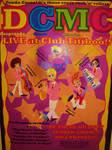 M3: DCMC poster