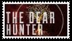 The Dear Hunter by izoochoo
