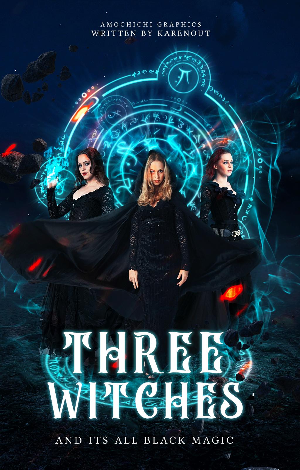 Threewitches2
