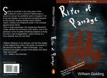 Rites of Passage Cover