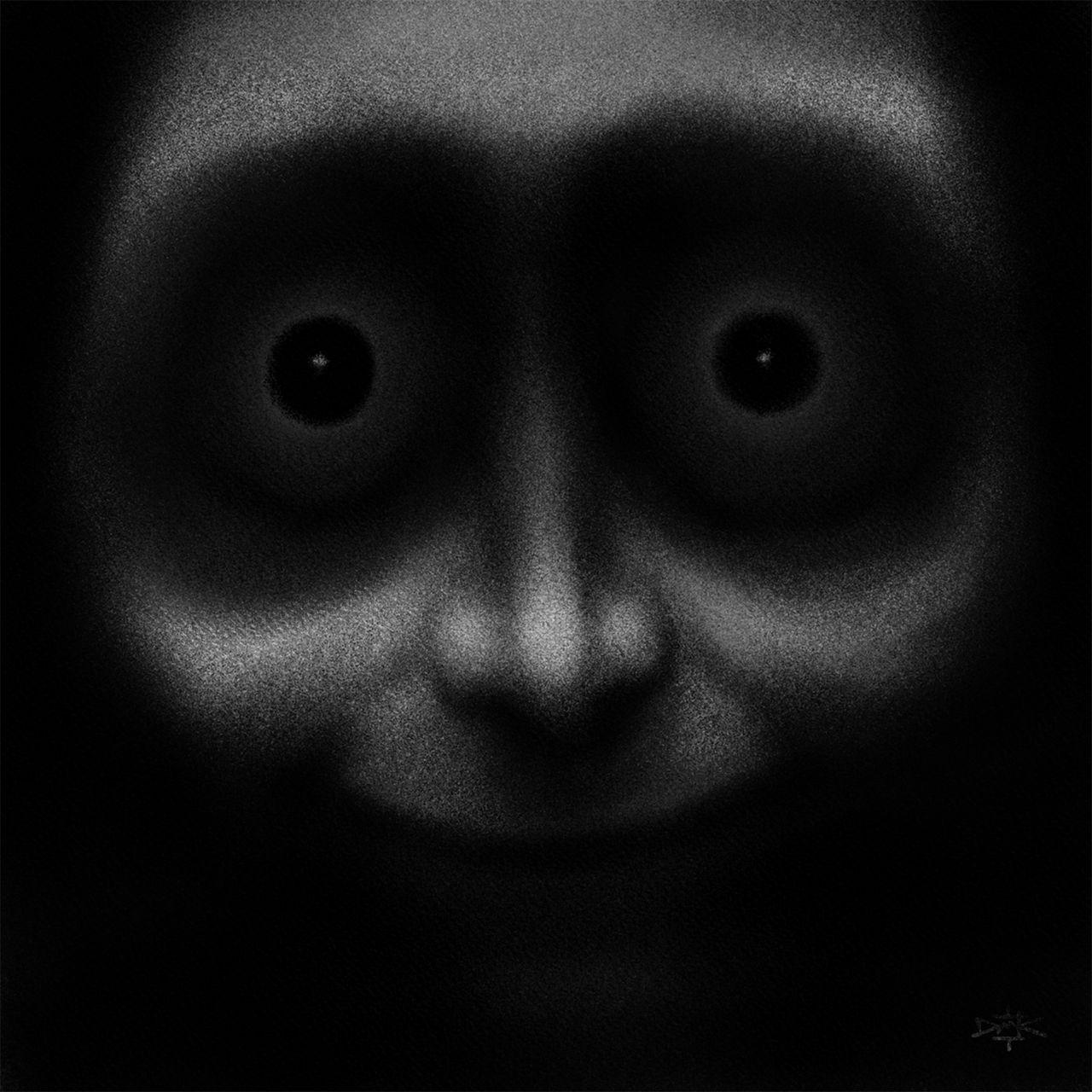 Nightmare awaits