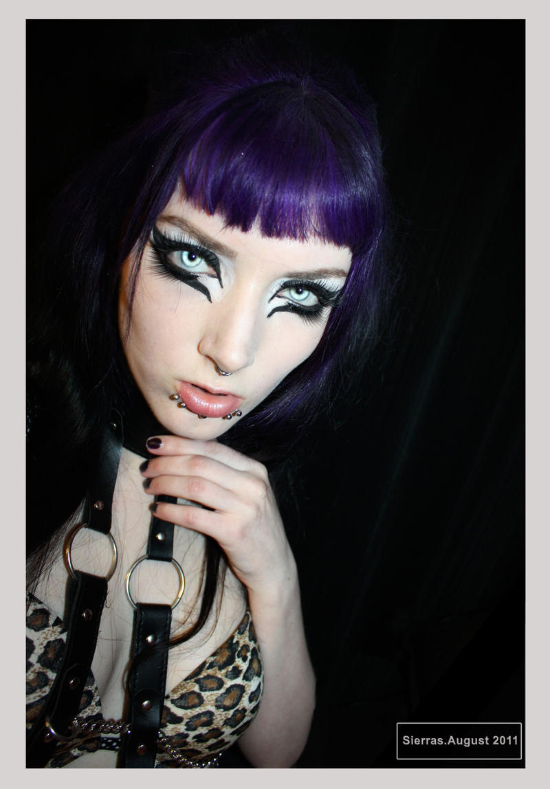 Sierras's Profile Picture