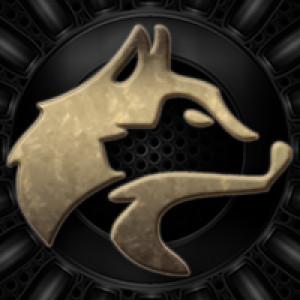 FenrisOswin's Profile Picture
