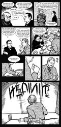 SH comic Page 7 by Devilry