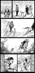 SH comic p10 by Devilry