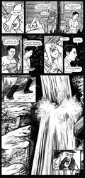 TSG page 40 by Devilry