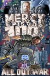S8:01 Mercy -Ver B