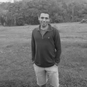 DannyDiaz's Profile Picture