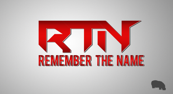 RTN - Logo