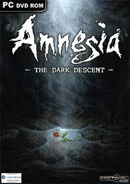 amneisia by royishot