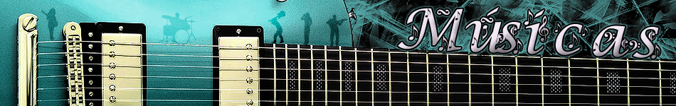Musictracks pour OA Music_Banner_by_Troke