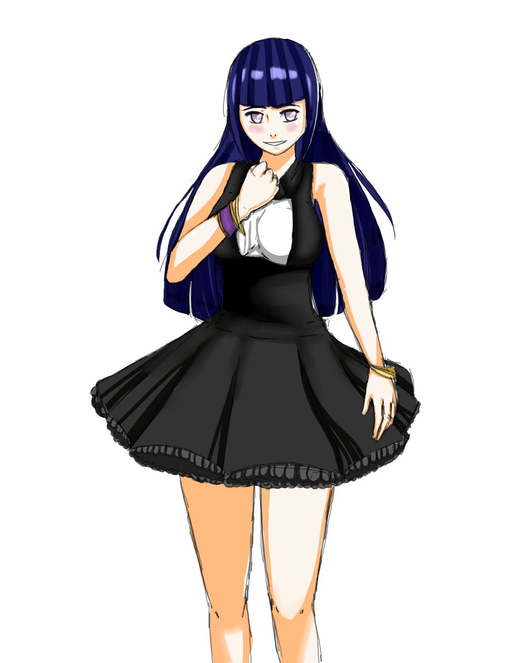 Dress Up Game For Girl Who Love Fashion Free Online