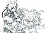 Commission-Rinuii
