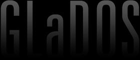 GLaDOS Logo by mantissama