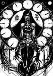 Clockwork Ritual