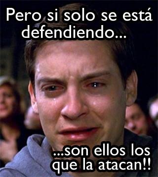 pero_si_ella_solo_esta_defendiendose_son_ellos_los_by_shuraruto-dbeq6u6.jpg