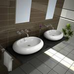 Bathroom Render 01
