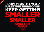 Will Gaza Vanished?