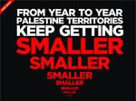 Will Gaza Vanished?