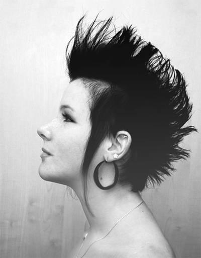 Aidanna's Profile Picture