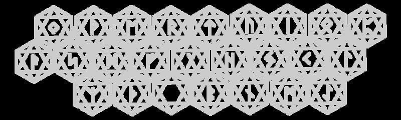 RuneKyeboard5