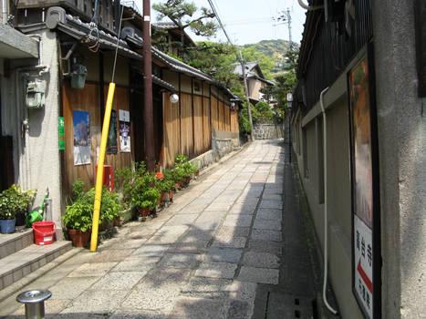 KyotoBackstreet01
