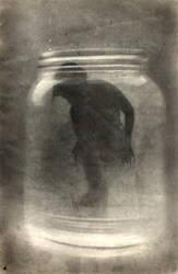 Womb by niavaah