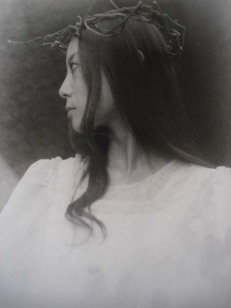Aki by niavaah