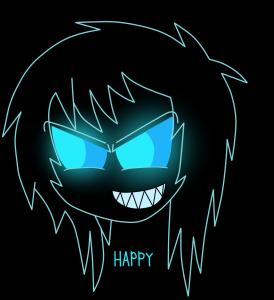 hallowenjack's Profile Picture