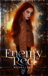Enemy-red-2 by nothstyles