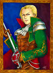 SC3 Raphael