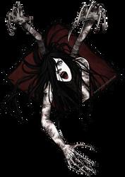 Reborn Laura by Grace-Zed
