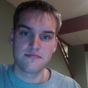 alfalert's Profile Picture
